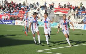 مشاهدة مباراة المغرب التطواني ويوسفية برشيد بث مباشر بتاريخ 06 / مارس/ 2020 الدوري المغربي
