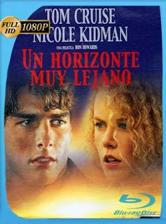 Un Horizonte Muy Lejano (1992)HD [1080p] Latino [GoogleDrive] SilvestreHD