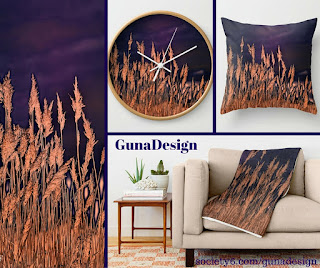 gunadesign guna andersone abstract photography designs