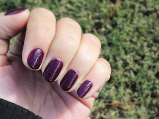 http://www.krisztinawilliams.com/2015/09/my-favorite-nail-polish-colors-for-fall.html