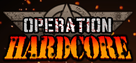 Descargar Operation Hardcore PC Full Español 1 link mega