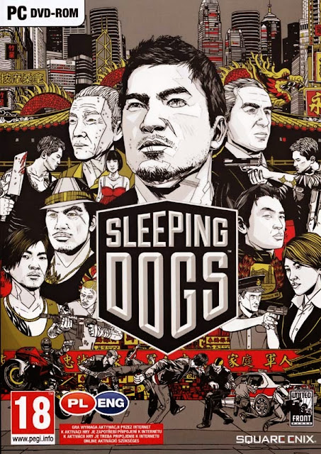 Sleeping-Dogs-Limited-Edition-Cover