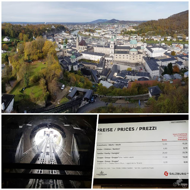 funicular salzburgo
