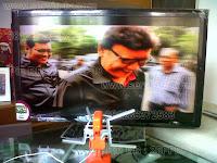 service tv suradita tangerang