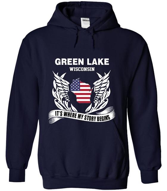 green%2Blake%2Bhoodie