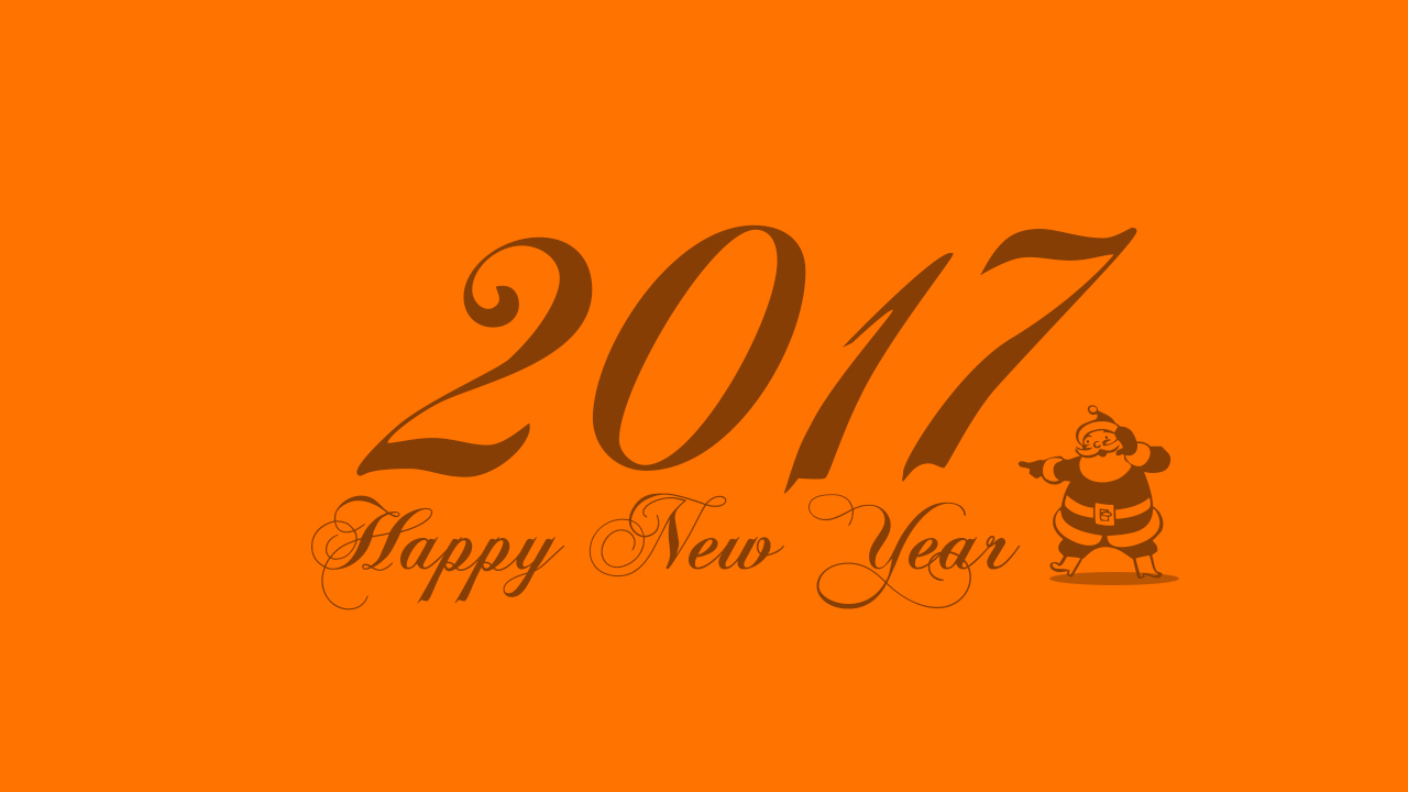 happy new year 2017 images hd for facebook