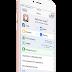 Top Best Jailbreak Cydia Tweaks for iOS 9 (Part 1)