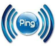 Software Ping URL