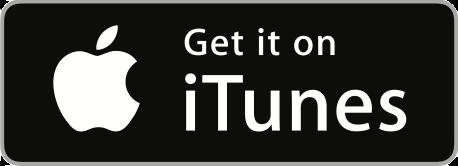 iTunes | Kelly Ann