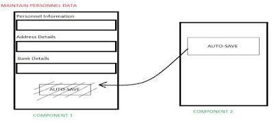 SAP ABAP Tutorials and Materials, SAP ABAP Guides, SAP ABAP Certifications, SAP ABAP Web Dynpro
