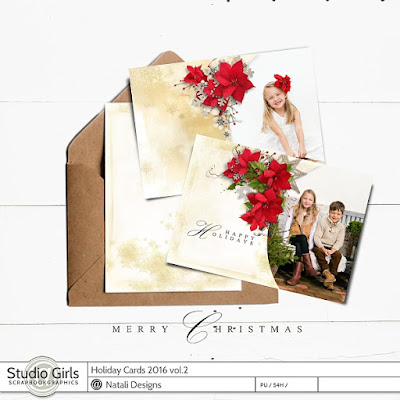 http://shop.scrapbookgraphics.com/2016-holiday-cards-2.html