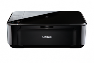 Canon PIXMA MG3160 Driver Download and Manual Setup