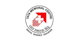 TMC Jobs,latest govt jobs,govt jobs,latest jobs,jobs,Ad-Hoc Assistant Professor jobs