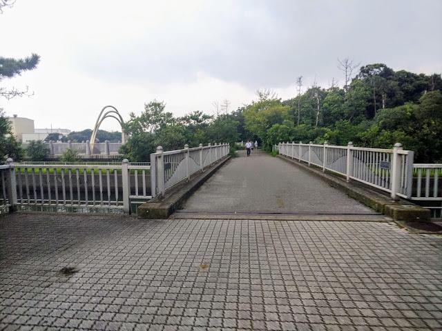 富津 公園