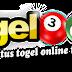 Situs TOGEL Online