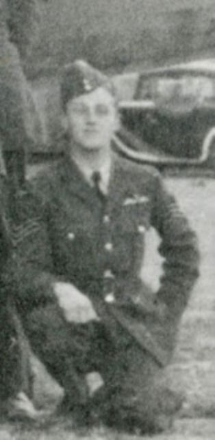 25 September 1940 worldwartwo.filminspector.com Luftwaffe pilot Helmut Brandt