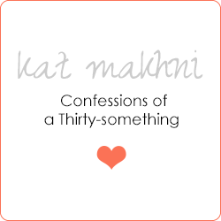 Kat Makhni: Chevron Quote Facebook Cover Photos