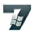 Enable / Disable Automatic Updates in Windows 7.