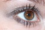 http://fioswelt.blogspot.de/2014/05/ein-make-up-fur-20-eine-kleine.html