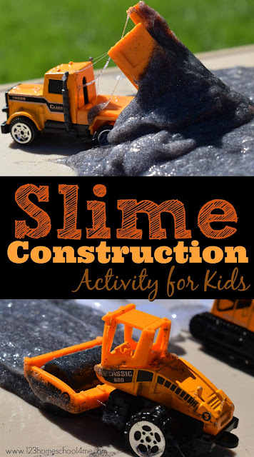 Construction-slime-recipe-activity-for-kids