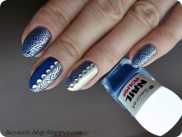 stamping_nail
