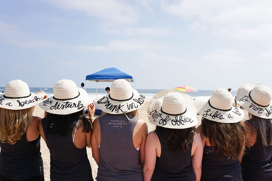 Nomes e cores conforme o gosto pois como falado o Chapéu de Sol é  personalizado e tende a ter o gosto de quem vai usa-lo. 1431e4ffc11
