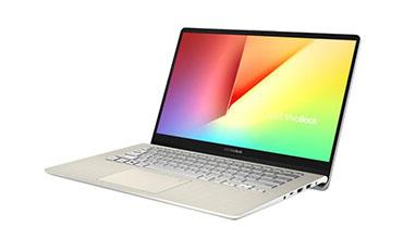 Laptop Asus, S530UN-BQ028T, Asus S530UN, asus vivobook S15, laptop asus core i7