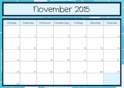 https://dl.dropboxusercontent.com/u/59084982/Schulkalender%20Nov%2015.pdf