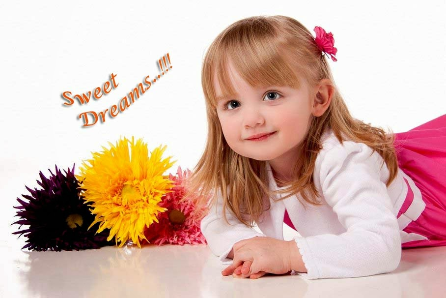 Best Of Good Night Images Of Cute Baby Hd Greetings Images