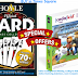 Times Square : ✔ 14 units of Hoyle Official Card Games (for Windows) [Download] - AND - Roblox Coding, Award Winning, Coding for Kids, Ages 8+ with ✌ 2020 delivery to Rockaway