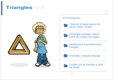 http://www.edu365.cat/primaria/muds/matematiques/triangle/index.html