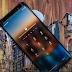 ColorOS: Trik Terbaik untuk penggemar smartphone OPPO