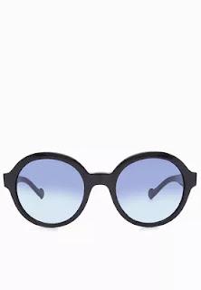 بيع نظارات شمسية سوق نظارات شمسية عروض نظارات شمسية للبيع نظارات شمسية موديلات نظارات شمسية 2014 نظارات ريبان شمسية نظارات شمسية نظارات شمسية 2014 نظارات شمسية 2014 رجالي نظارات شمسية 2015 نظارات شمسية نسائي نظارات شمسية رجالي 2014 نظارات شمسية شانيل نظارات شمسية قوتشي نظارات شمسية كاريرا نظارات شمسية للبنات 2014 نظارات شمسية للبيع نظارات شمسية ٢٠١٤ نظارة شمسية نظارة شمسية 2014 احدث موديلات النظارات الريبان اخر موديلات النظارات الشمسية 2014 النظارات الريبان النظارات الشمسية النظارات الشمسية 2014 جديد النظارات الشمسية جديد النظارات الشمسية 2014 سعر النظاره الريبان سعر نظارة شانيل سوق النظارات عروض النظارات عروض النظارات الشمسية مقاسات النظارات الريبان نظارة 2014 نظارة بوليس
