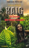 http://andree-la-papivore.blogspot.fr/2016/06/le-secret-des-monts-rouges-de-thierry.html