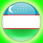 U23 Uzbekistan www.nhandinhbongdaso.net