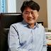 ماجستير يوهو لي من شركة سامسونج للإلكترونيات ، عين زميل IEEE