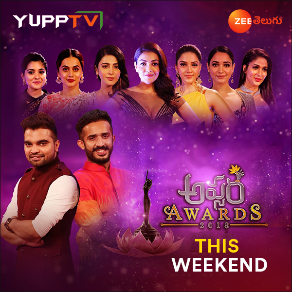https://www.yupptv.com/channels/zee-telugu/live