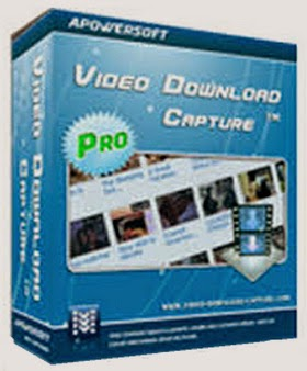 Apowersoft Video Download Capture Free