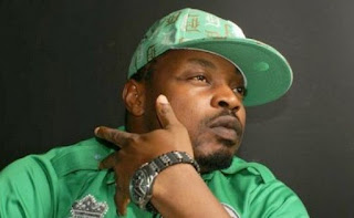 Davido And Other Artistes Will Regret Having Baby Mamas In The Future - Eedris Abdulkareem