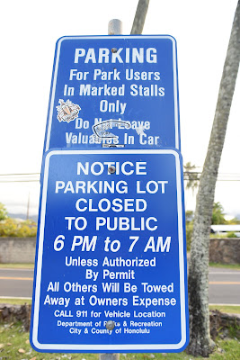 Kailua Oahu