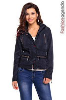 jacheta-ieftina-pentru-femei-3