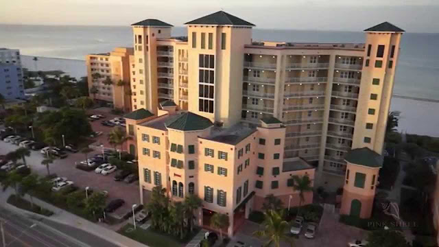 Make your vacation fantasies a reality at the full-service Pink Shell Beach Resort and Marina in Fort Myers , where beachfront brilliance meets memorable adventures right on site.