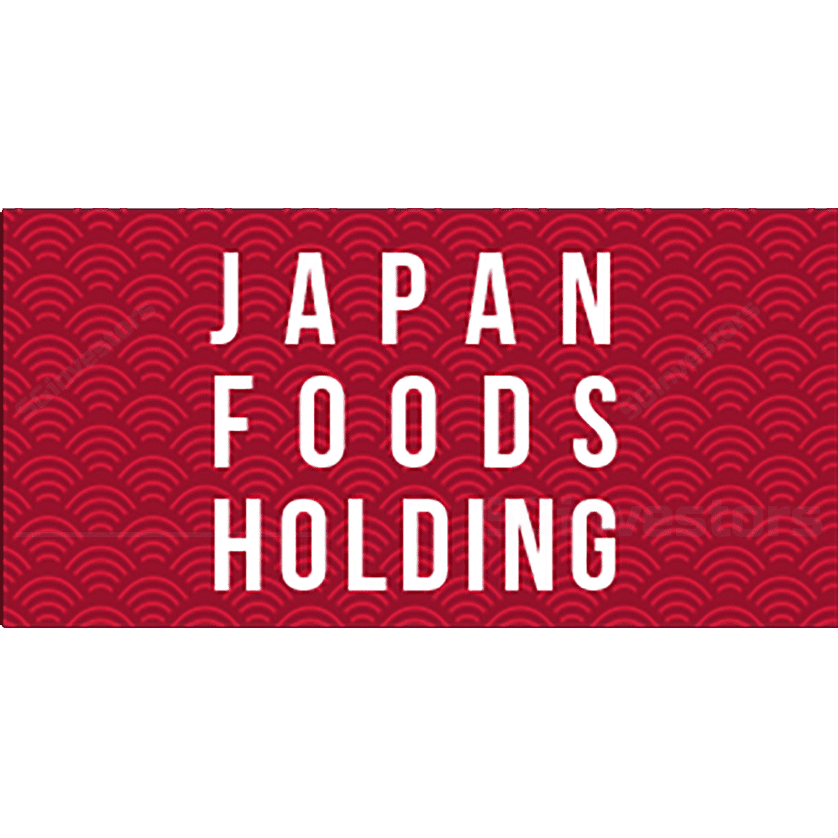 Japan Foods Holding - RHB Invest 2018-05-11: Time To Recognise The Japanese Excellence