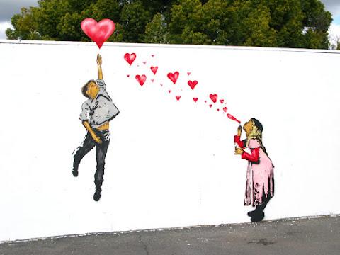 Miért fontos, hogy hogyan éljük meg az első szerelmet?
