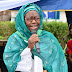Osun Commissioner Lauds Aregbesola, Dangote Foundation For Empowering 30, 000 Women