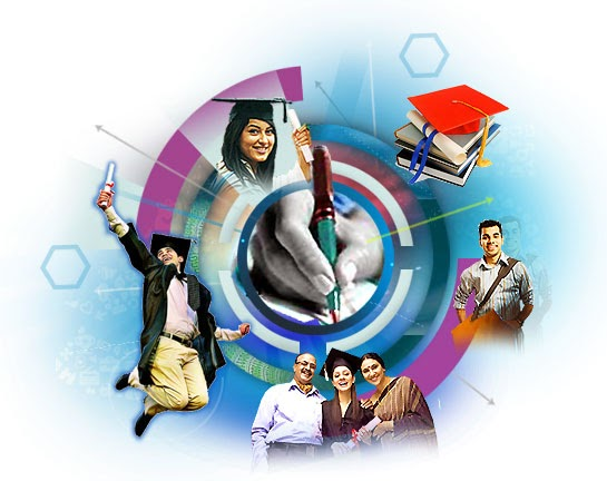 Scholarships for Medical Students in India