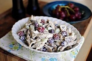 salat-gurman