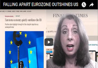 Erika Grey , Eurozone, EU and Bible Prophecy