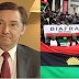 7 Reasons Why We Believe French Diplomat Is Dreaming - IPOB