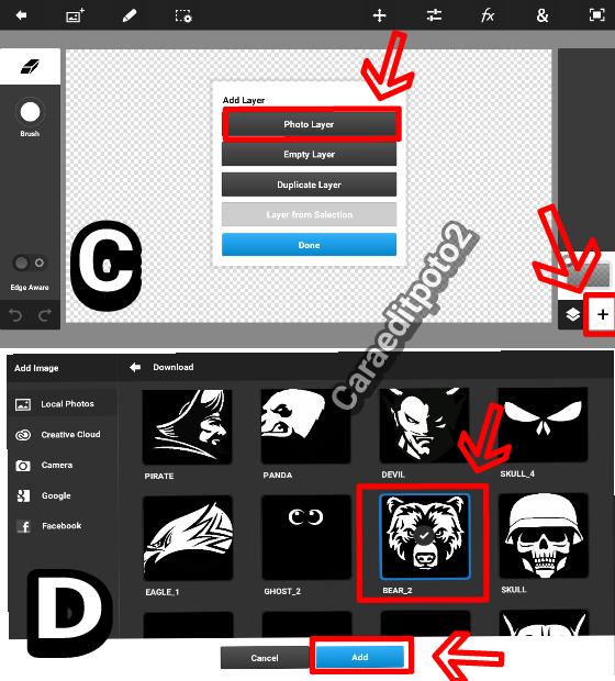 5000 Ide Desain Logo Esport Online Gratis Terbaik Yang Bisa Anda Tiru